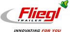 www.fliegl-fahrzeugbau.de
